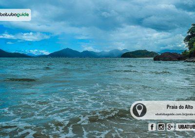 praia-do-alto-ubatuba-161115-003