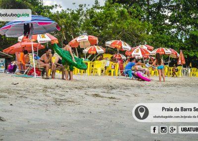 praia-da-barra-seca-ubatuba-170110-009