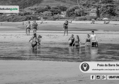 praia-da-barra-seca-ubatuba-170110-040