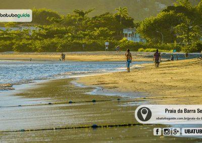 praia-da-barra-seca-ubatuba-171114-010