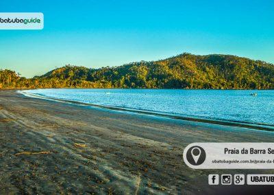 praia-da-barra-seca-ubatuba-171114-027