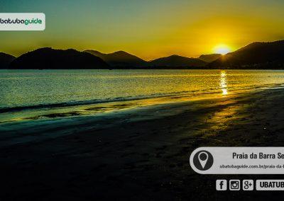 praia-da-barra-seca-ubatuba-171114-035