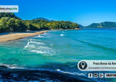 praia-brava-da-almada-ubatuba-170717-014