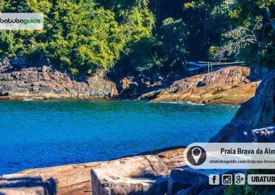 praia-brava-da-almada-ubatuba-170717-021