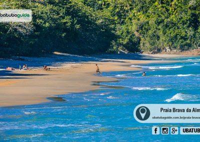 praia-brava-da-almada-ubatuba-170717-037