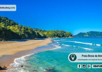 praia-brava-da-almada-ubatuba-170717-043