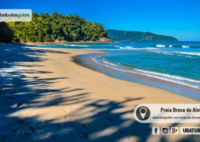 praia-brava-da-almada-ubatuba-170717-048