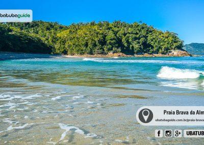praia-brava-da-almada-ubatuba-170717-055