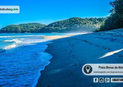 praia-brava-da-almada-ubatuba-170717-074