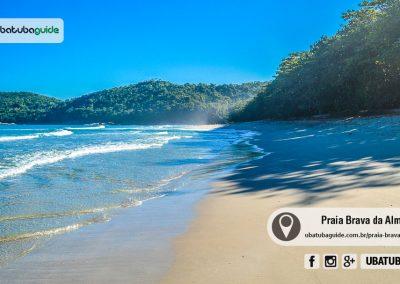 praia-brava-da-almada-ubatuba-170717-078