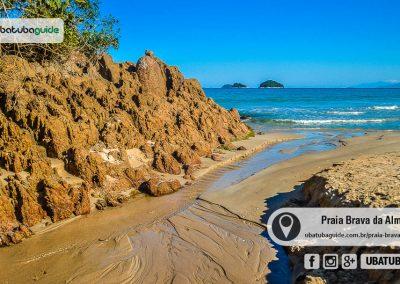 praia-brava-da-almada-ubatuba-170717-084