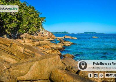 praia-brava-da-almada-ubatuba-170717-086
