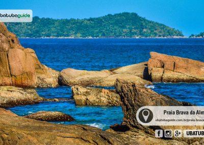 praia-brava-da-almada-ubatuba-170717-093