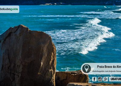 praia-brava-da-almada-ubatuba-170717-096