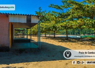 praia-do-camburi-ubatuba-170510-023