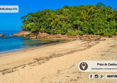 praia-do-camburi-ubatuba-170510-026
