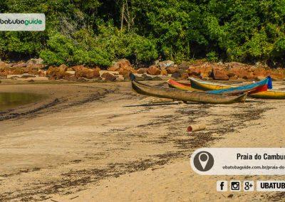 praia-do-camburi-ubatuba-170510-027