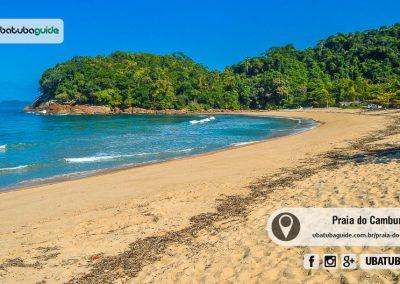 praia-do-camburi-ubatuba-170510-029