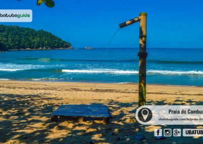 praia-do-camburi-ubatuba-170510-030