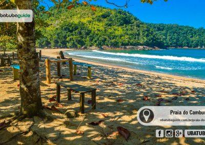 praia-do-camburi-ubatuba-170510-031
