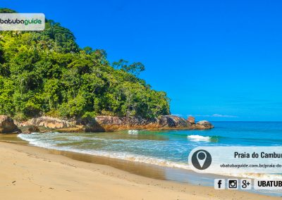 praia-do-camburi-ubatuba-170510-033