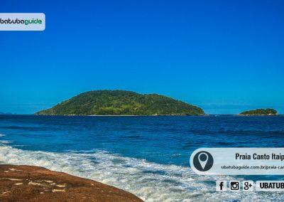 praia-canto-itaipu-ubatuba-170622-001