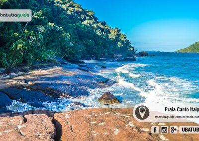 praia-canto-itaipu-ubatuba-170622-002