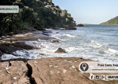 praia-canto-itaipu-ubatuba-170622-003
