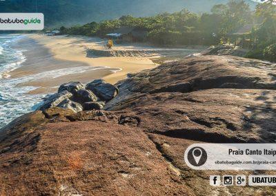 praia-canto-itaipu-ubatuba-170622-005