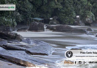 praia-canto-itaipu-ubatuba-170622-006