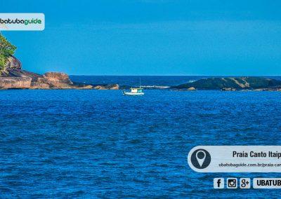 praia-canto-itaipu-ubatuba-170622-008