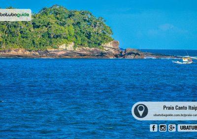praia-canto-itaipu-ubatuba-170622-010