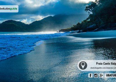 praia-canto-itaipu-ubatuba-170622-026