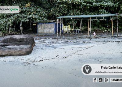 praia-canto-itaipu-ubatuba-170622-034