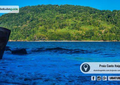 praia-canto-itaipu-ubatuba-170622-035