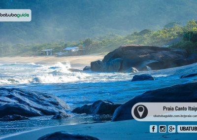 praia-canto-itaipu-ubatuba-170622-036