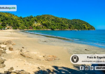 praia-do-engenho-ubatuba-170717-001