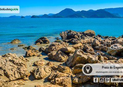 praia-do-engenho-ubatuba-170717-002