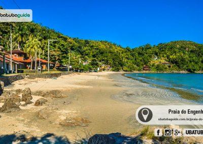 praia-do-engenho-ubatuba-170717-003