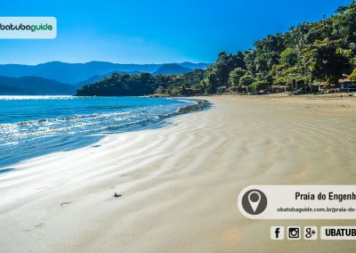 praia-do-engenho-ubatuba-170717-008