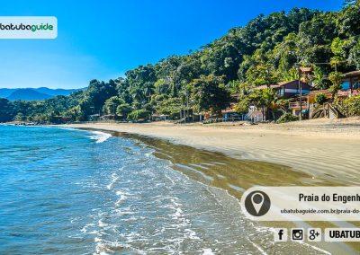 praia-do-engenho-ubatuba-170717-012