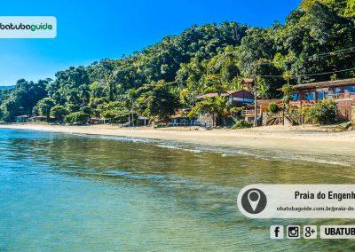 praia-do-engenho-ubatuba-170717-014