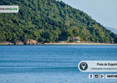 praia-do-engenho-ubatuba-170717-015