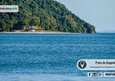 praia-do-engenho-ubatuba-170717-018