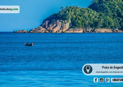 praia-do-engenho-ubatuba-170717-019