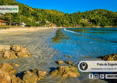 praia-do-engenho-ubatuba-170717-022