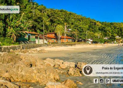 praia-do-engenho-ubatuba-170717-025