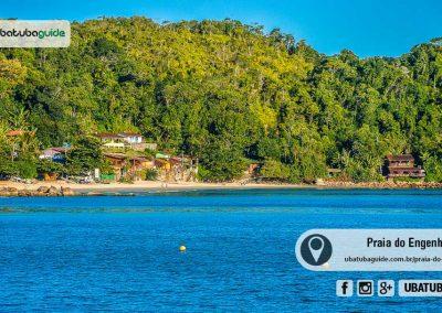 praia-do-engenho-ubatuba-170717-026