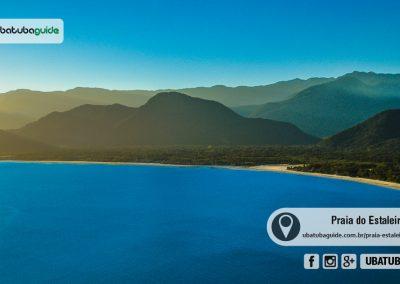 praia-estaleiro-do-padre-ubatuba-170717-005