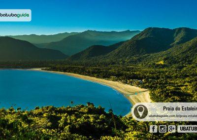 praia-estaleiro-do-padre-ubatuba-170717-007